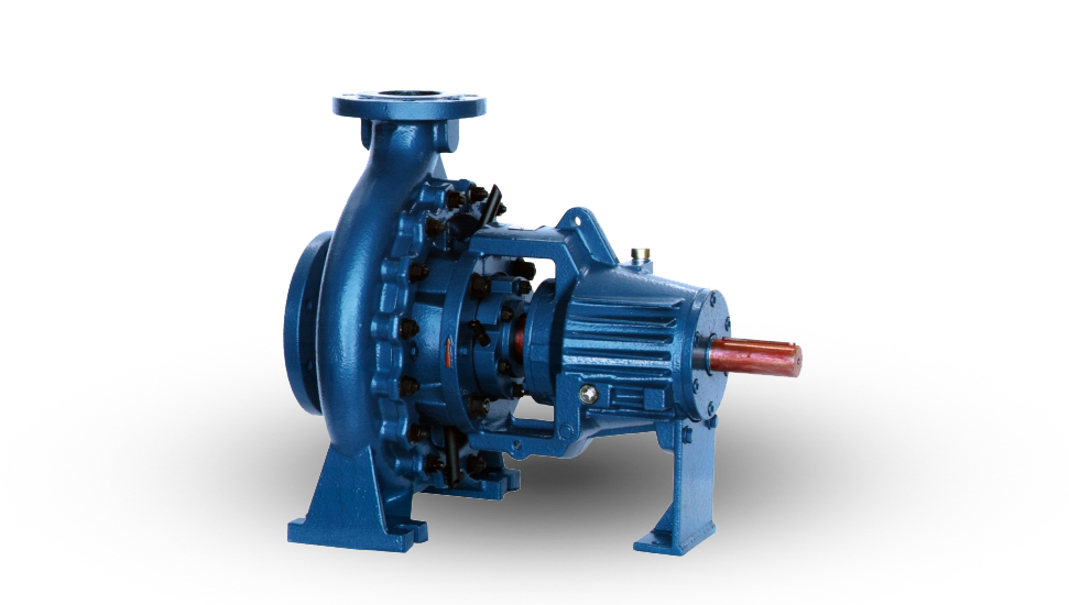Click to view our Centrifugal Pumps range