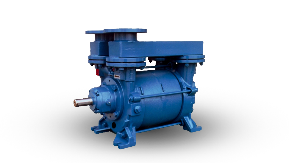 Click to view our range of Vacuum Pumps