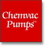Chemvac Pumps Limited | Official UK Supplier of Pompetravaini